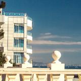 "Изображение отеля ""Hotel SANREMO by UNDERSUN"" #16"