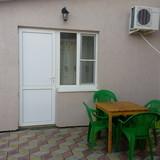 """Изображение гостевого дома """"Касабланка"""" #18"""