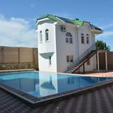 """Изображение гостевого дома """"Green House"""" #7"""