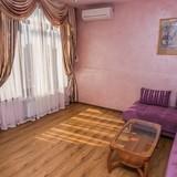 "Изображение мини-отеля ""Радуга Престиж"" #14"
