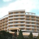 """Изображение отеля """"Barton Park"""" #11"""