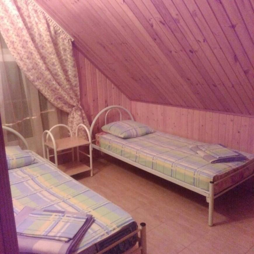 """Изображение гостевого дома """"Оксана"""" #5"""