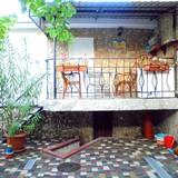 """Изображение частного дома """"Уютный домик с террасой на 2-5 человек в Феодосии."""" #30"""