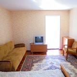 """Изображение частного дома """"Уютный домик с террасой на 2-5 человек в Феодосии."""" #36"""