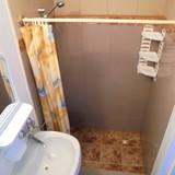 """Изображение частного дома """"Уютный домик с террасой на 2-5 человек в Феодосии."""" #37"""