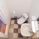 """Изображение частного дома """"Уютный домик с террасой на 2-5 человек в Феодосии."""" #38"""