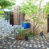"""Изображение частного дома """"Домик для семейного отдыха на 2-4 человека в Феодосии."""" #22"""