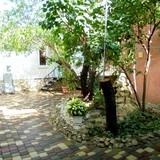 """Изображение частного дома """"Домик для семейного отдыха на 2-4 человека в Феодосии."""" #27"""