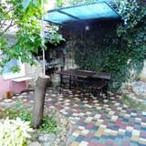 """Изображение частного дома """"Домик для семейного отдыха на 2-4 человека в Феодосии."""" #28"""