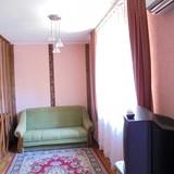 """Изображение частного дома """"Домик для семейного отдыха на 2-4 человека в Феодосии."""" #30"""