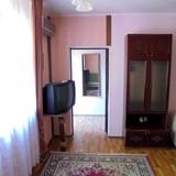 """Изображение частного дома """"Домик для семейного отдыха на 2-4 человека в Феодосии."""" #31"""