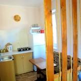 """Изображение частного дома """"Домик для семейного отдыха на 2-4 человека в Феодосии."""" #33"""