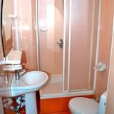 """Изображение частного дома """"Домик для семейного отдыха на 2-4 человека в Феодосии."""" #34"""