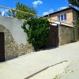 """Изображение частного дома """"Домик для семейного отдыха на 2-4 человека в Феодосии."""" #36"""