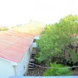 """Изображение частного дома """"Двухкомнатный домик с террасой на 3-7 человек в Феодосии."""" #46"""