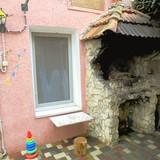 """Изображение частного дома """"Двухкомнатный домик с террасой на 3-7 человек в Феодосии."""" #51"""