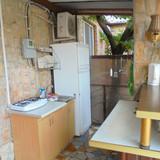 """Изображение частного дома """"Двухкомнатный домик с террасой на 3-7 человек в Феодосии."""" #36"""