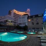 """Изображение отеля """"Замок"""" #35"""