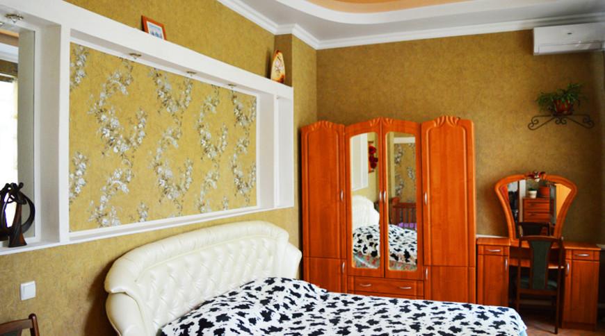 """Изображение частного дома """"для семейного отдыха"""" #4"""