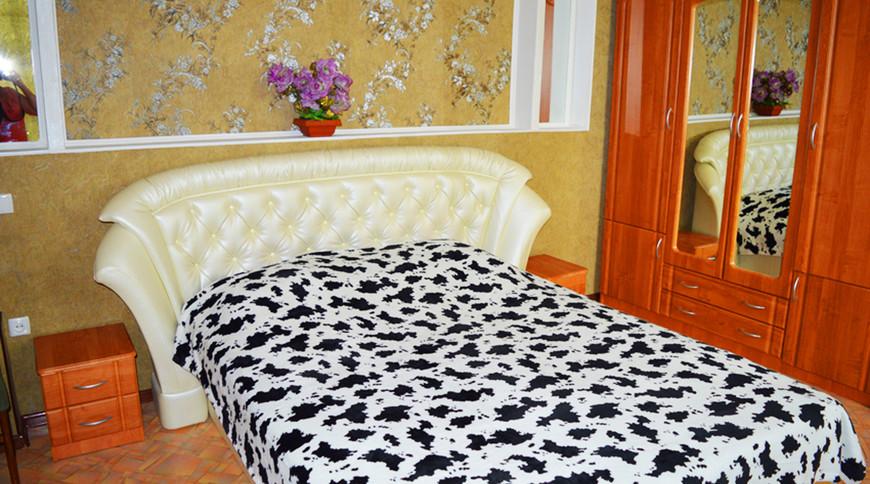 """Изображение частного дома """"для семейного отдыха"""" #5"""