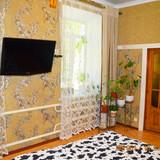 """Изображение частного дома """"для семейного отдыха"""" #24"""