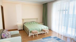 """Изображение апартаментов """"Сан Марино"""""""