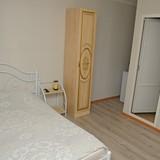 """Изображение мини-отеля """"Голубой Бриз"""" #35"""