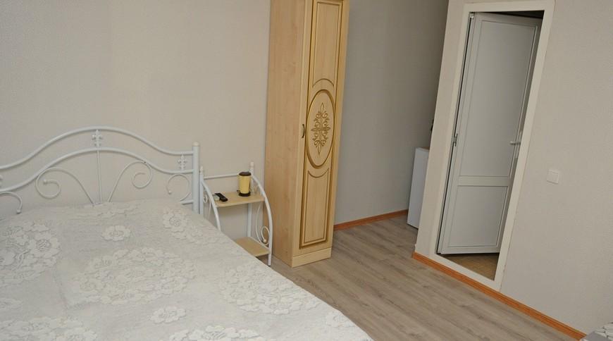 """Изображение мини-отеля """"Голубой Бриз"""" #16"""