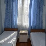 """Изображение частного дома """"Нагорная 26"""" #24"""