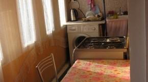 "Изображение квартиры ""2-х комнатная на ул. Агрба"""