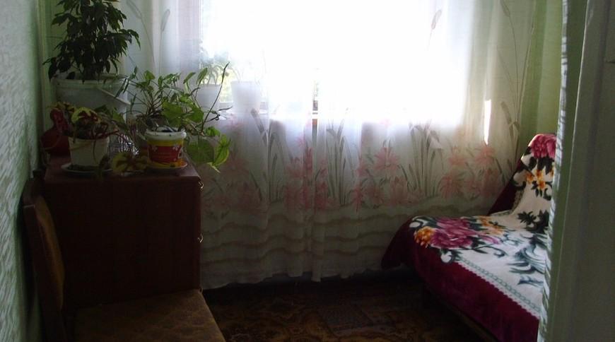 """Изображение квартиры """"2-х комнатная"""" #6"""
