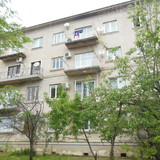 "Изображение квартиры ""Сдаётся 1-комн квартира ""Лора"" в Новом Афоне под ключ на 1 линии"" #17"