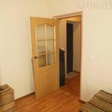 "Изображение квартиры ""Сдаётся 1-комн квартира ""Лора"" в Новом Афоне под ключ на 1 линии"" #20"