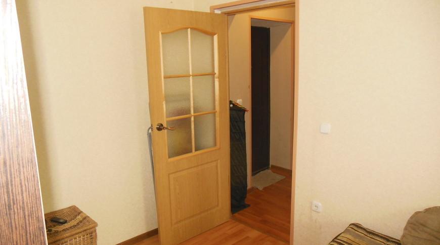 "Изображение квартиры ""Сдаётся 1-комн квартира ""Лора"" в Новом Афоне под ключ на 1 линии"" #5"
