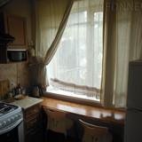 "Изображение квартиры ""Сдаётся 1-комн квартира ""Лора"" в Новом Афоне под ключ на 1 линии"" #23"