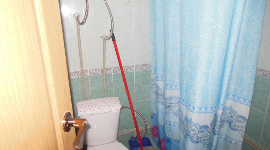 "Изображение квартиры ""Сдаётся 1-комн квартира ""Лора"" в Новом Афоне под ключ на 1 линии"" #11"