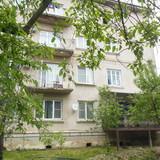 "Изображение квартиры ""Сдаётся 1-комн квартира ""Лора"" в Новом Афоне под ключ на 1 линии"" #29"