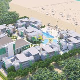 """Изображение отеля """"AURUM FAMILY RESORT&SPA 4* ALL INCLUSIVE """" #9"""
