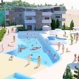 """Изображение отеля """"AURUM FAMILY RESORT&SPA 4* ALL INCLUSIVE """" #12"""
