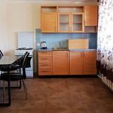 """Изображение частного дома """"У Заиры"""" #31"""