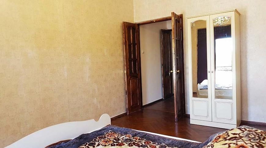 """Изображение частного дома """"У Заиры"""" #10"""
