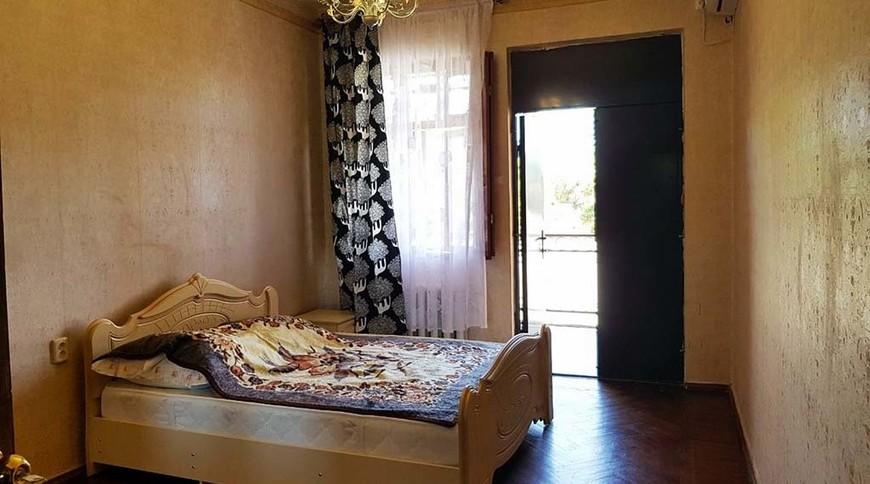 """Изображение частного дома """"У Заиры"""" #11"""