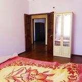"""Изображение частного дома """"У Заиры"""" #39"""