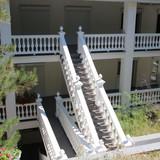 """Изображение отеля """"Берег"""" #11"""