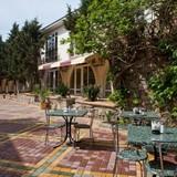 """Изображение отеля """"Измир"""" #14"""
