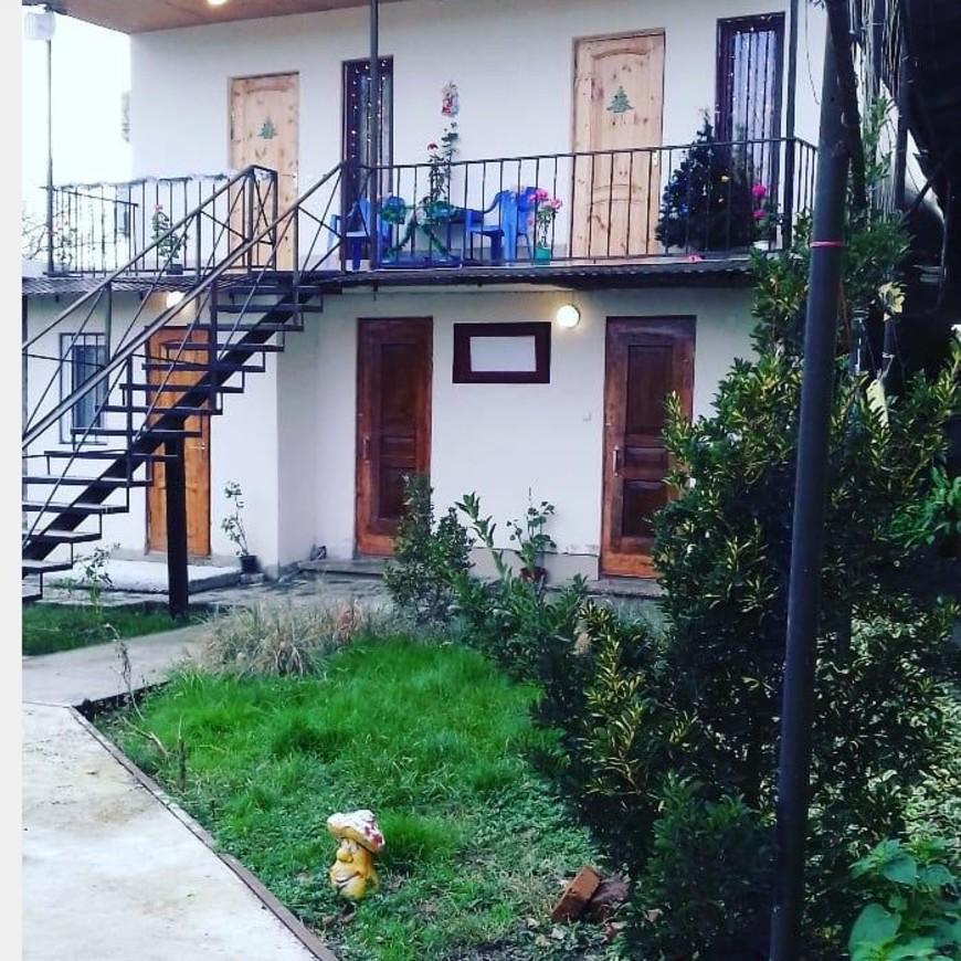 """Изображение гостевого дома """"Ariadna"""" #1"""