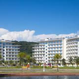 """Изображение отеля """"Сочи Парк"""" #7"""