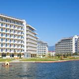 """Изображение отеля """"Сочи Парк"""" #8"""