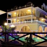 """Изображение отеля """"Александрия"""" #9"""