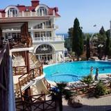 """Изображение отеля """"Александрия"""" #11"""